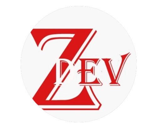 ZIZO DEV